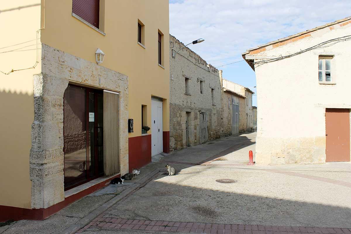 calles-castromonte